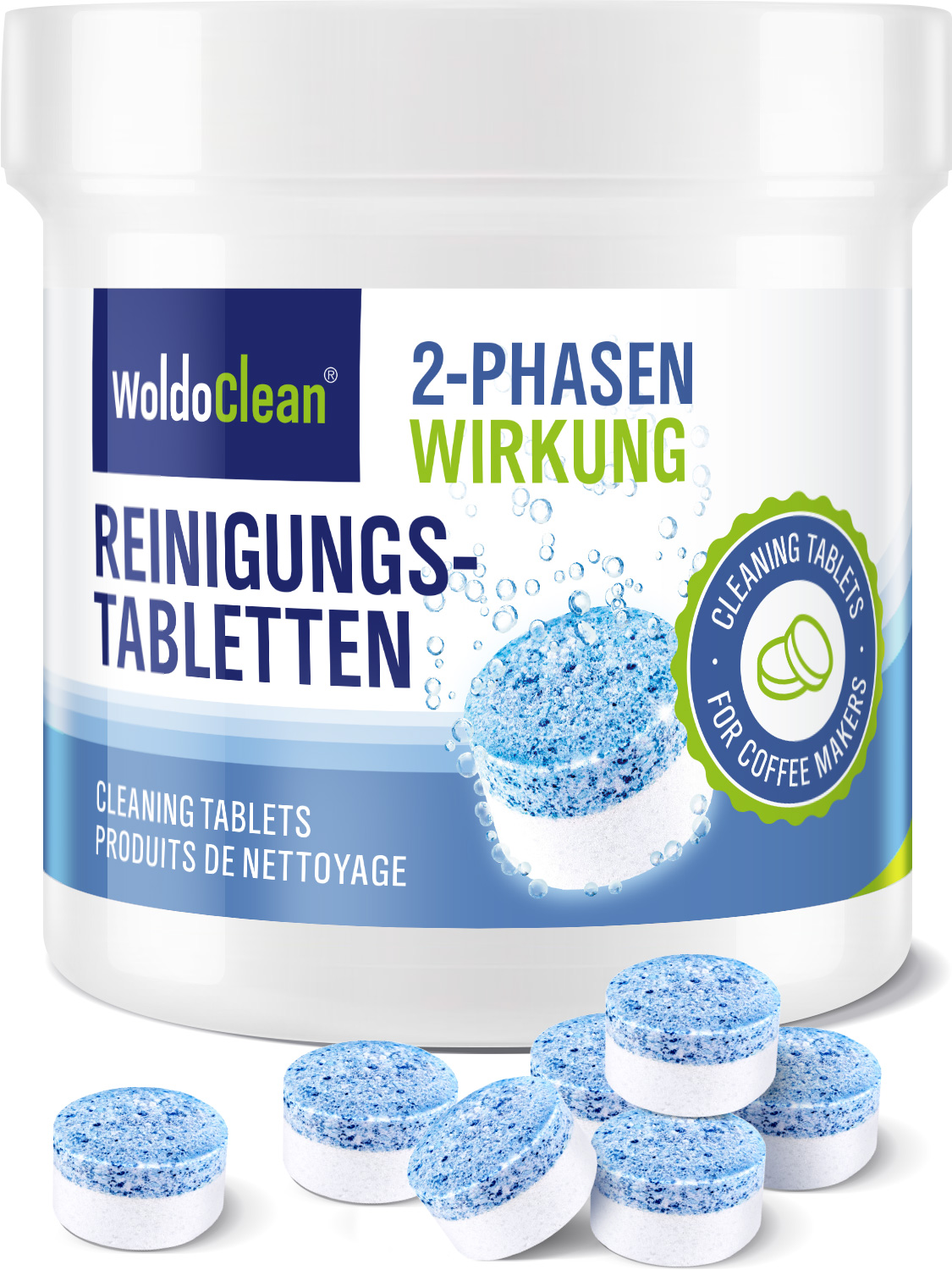 WoldoClean_Amazon_190306_Reinigungstabletten-2Phasen_31x3.5g